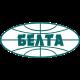 Белорусское телеграфное агентство