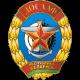 Добровольное общественное содействие армии, авиации и флоту