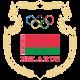 Национальный олимпийский комитет