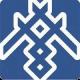 Спорткомплекс «Раубичи»